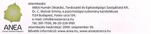 ANEA.jelentkezes.jpg
